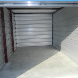 American Moving and Storage - 21 Photos & 10 Reviews - Self Storage