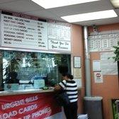 Cash advance san angelo picture 4