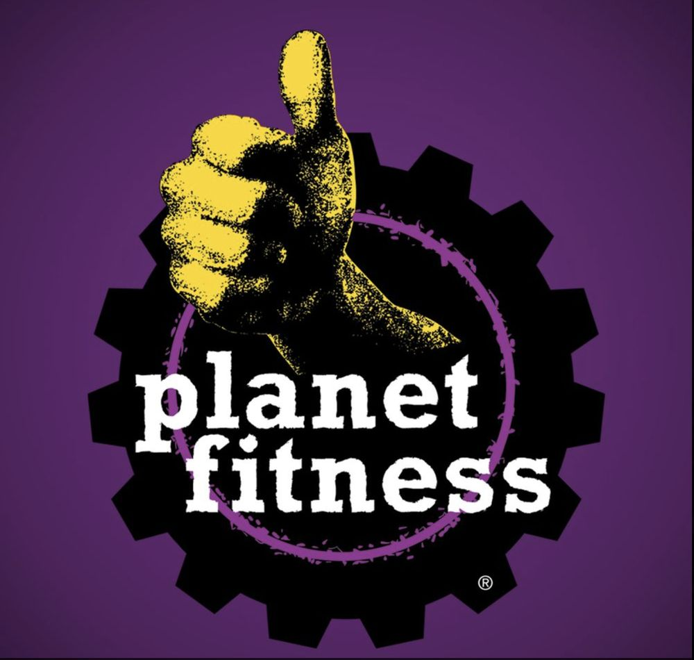Planet Fitness - Plano: 1021 N Central Expy, Plano, TX