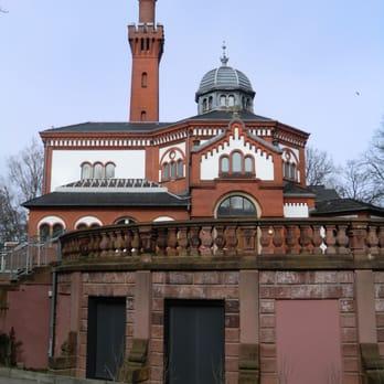 Hotel Volksschule Hamburg Restaurant
