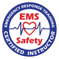 First Aid & CPR/AED Training - Camarillo, CA - 2019 All You
