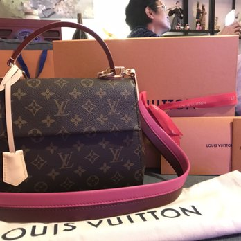 6f4ded451fe789 Photo of Louis Vuitton Seattle Nordstrom - Seattle, WA, United States.  Louis Vuitton