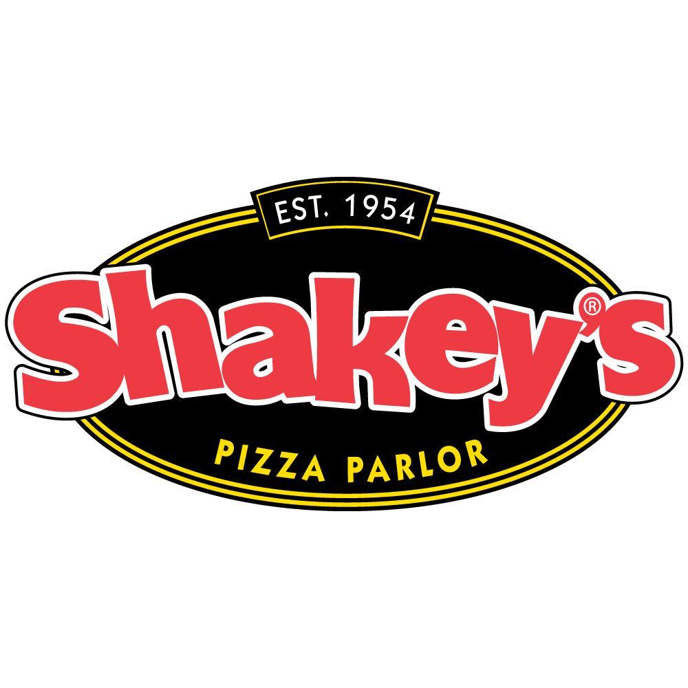 Shakey's Pizza Parlor: 330 N Brea Blvd, Brea, CA