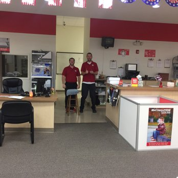 photo of mattress firm clearance fort myers fl united states josh is