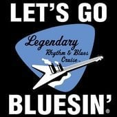 Legendary Rhythm & Blues Cruise: 313 Lawrence St, Kansas City, MO