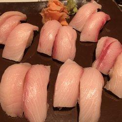7cb82069010 House of Kobe - 56 Photos   91 Reviews - Sushi Bars - 757 Dual Hwy ...