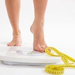 Summit Medical Weight Loss Weight Loss Centers 16165 N 83rd Ave