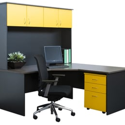 Direct Office Furniture Office Equipment 25 Harrogate St West Photo Of  Direct Office Furniture Perth Western
