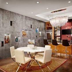 Photo Of Spaces Designed Interior Design Studio   Austin, TX, United States