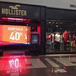 Hollister - 16 Photos - Accessories - 4950 Pacific Ave, Stockton, CA