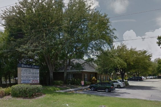 Weight loss clinic plant city