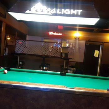 Taylors Cocktail Lounge 47 Photos Amp 116 Reviews Bars
