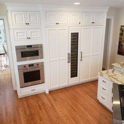 Bella Kitchen & Design - Request a Quote - 47 Photos ...