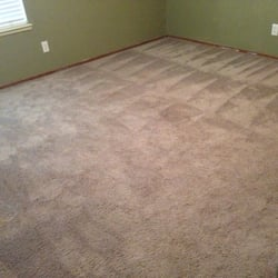 Clean dry carpet care 21 photos 26 reviews carpet Flooring modesto