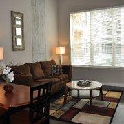 Merveilleux Elan 1 Photo Of Comfortable Home Furnished Apartments   Houston, TX, United  States.