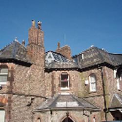 Photo Of Turner Roofing U0026 Building   Crewe, Cheshire East, United Kingdom