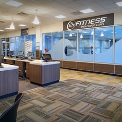 24 Hour Fitness Englewood Cliffs 37 Photos 44 Reviews Gyms
