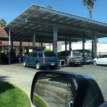 7 flags car wash 119 fotos y 264 reseas lavado de coches 2270 foto de 7 flags car wash fairfield ca estados unidos solutioingenieria Images