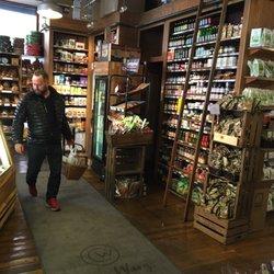 Cajsa warg 12 reviews specialty food renstiernas - Printable ho scale building interiors ...