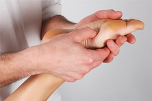 Accent on Health Chiropractic and Massage: 405 Firemans Ave, Cumberland, MD