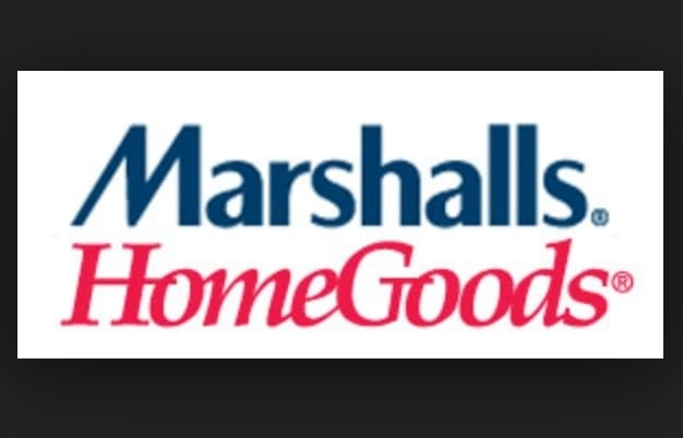 . Marshall s   436 W Lincoln Hwy  Exton  PA   Phone Number   Yelp