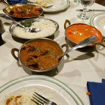 photo of india kitchen tustin ca united states top to bottom