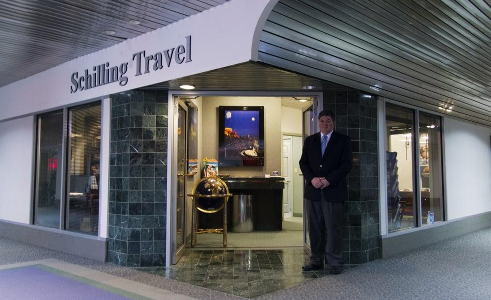 Schilling Travel