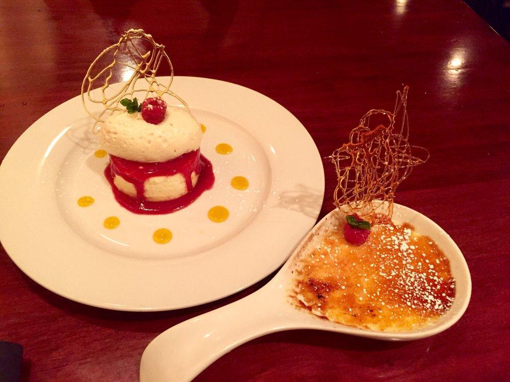 Gogi's Restaurant