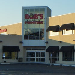 Bob S Discount Furniture 28 Photos 71 Reviews