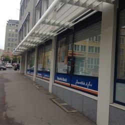 Sparda-Bank Augsburg - Bank & Sparke - Obstmarkt 12, Augsburg ... on