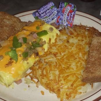 Mom S Kitchen Fargo