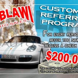 Qablawi Auto Sales - 36 Photos - Car Dealers - 1206 N Cocoa Blvd ...