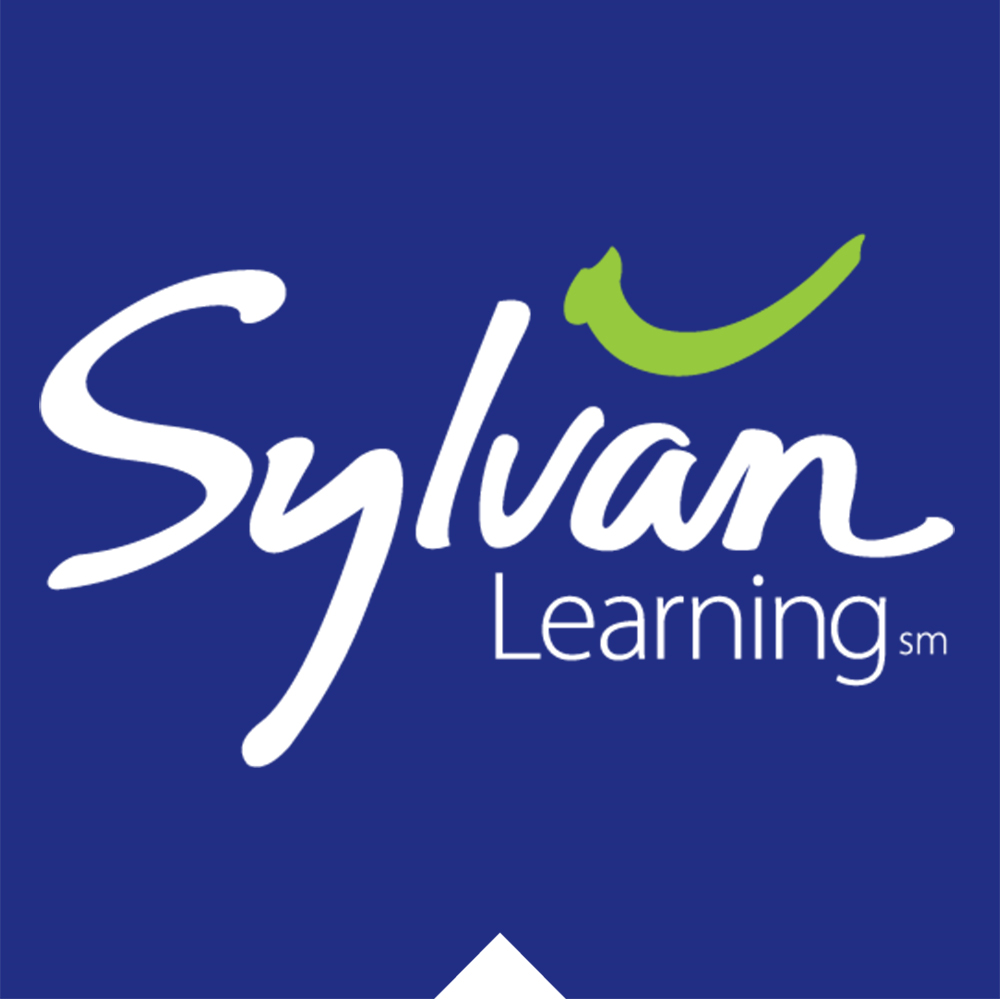 Sylvan Learning of Anchorage