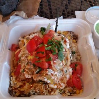 Godley Tx Mexican Food