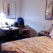 ... United Photo Of Red Roof Inn Wilkes Barre Arena   Wilkes Barre, PA, ...