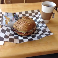 Rendezvous Cafe Creperie 58 Photos 73 Reviews Cafes 394