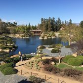 The Japanese Garden 1676 Photos 269 Reviews Botanical Gardens 6100 Woodley Ave