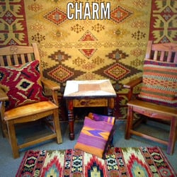 photo of room of rugs tucson az united states southwest charm