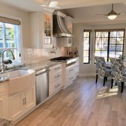 ... Photo Of Orange County Kitchens   Orange, CA, United States ...