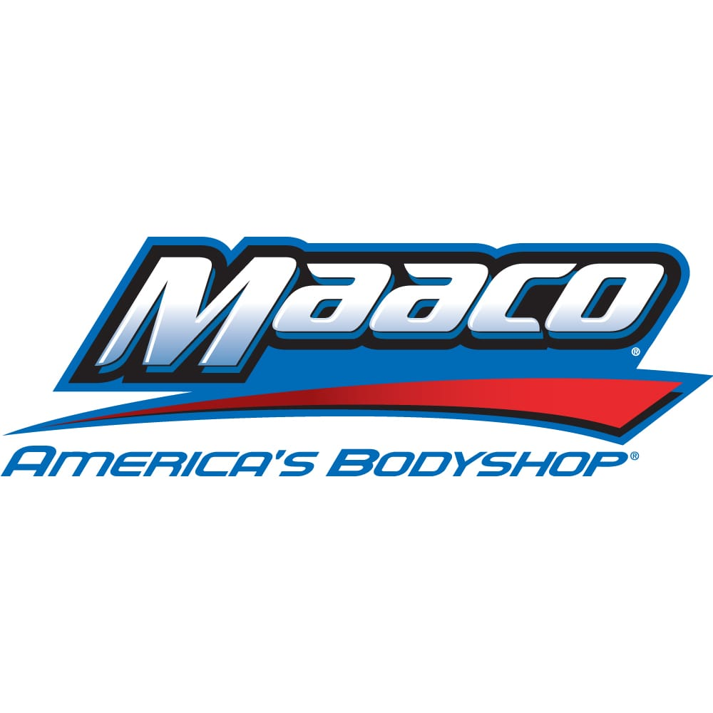 Maaco Collision Repair Auto Painting Akron Oh