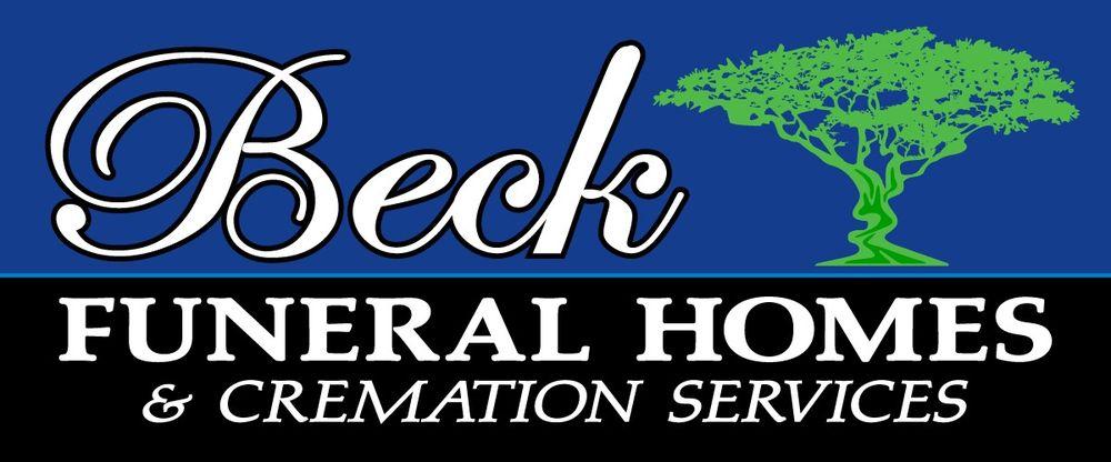 Beck Funeral Home Pflugerville Tx