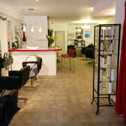 Coiffure Dorado - 12 Photos - Hair Salons - 4559A Boulevard Saint ...