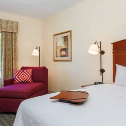 photo of hampton inn nanuet nanuet ny united states we recently renovated - Hilton Garden Inn Nanuet