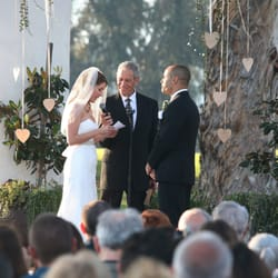 Photo Of Dj Brothers Entertainment Co Fountain Valley Ca United States Ceremony