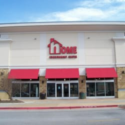 Photo Of Home Consignment Center   Austin, TX, United States