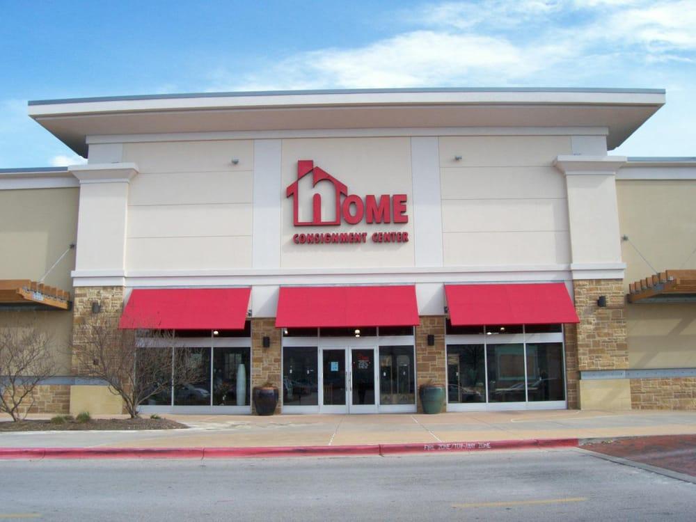 Home Consignment Center 41 Photos 54 Reviews Furniture Shops 10515 J N Mopac Expy
