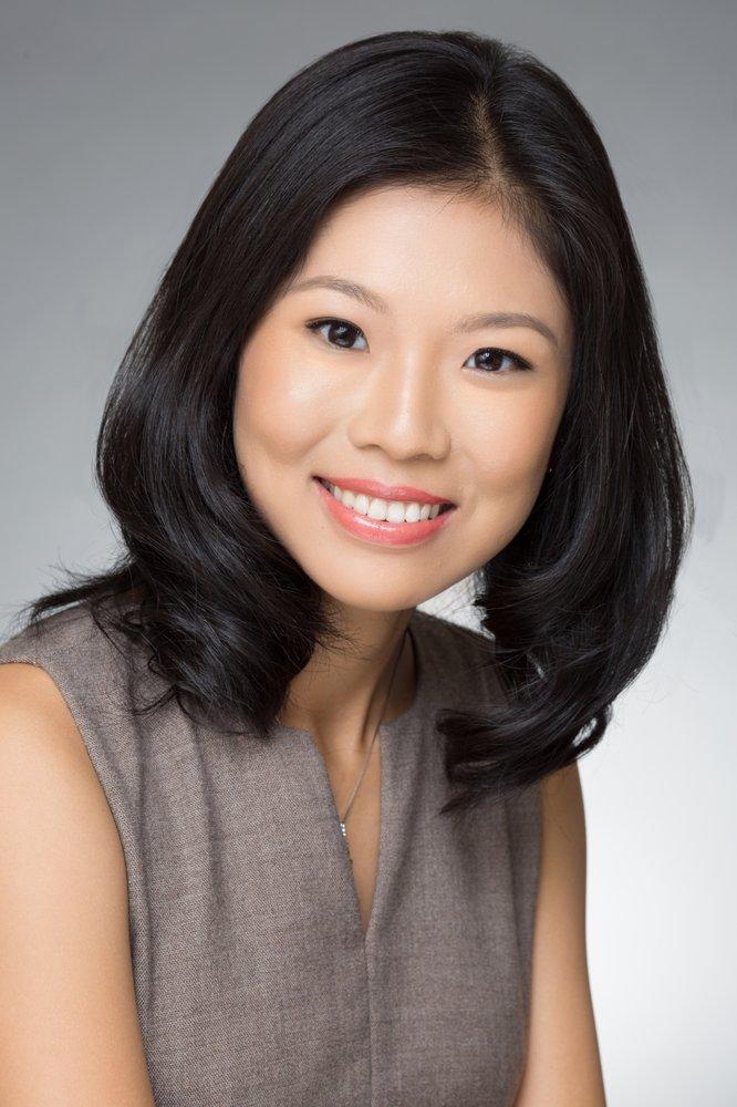 Ashley Zhu - Plumeria Hawaii Properties: Kapolei, HI