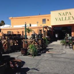 Napa valley pottery floral 13 photos 10 reviews for Napa valley home decor