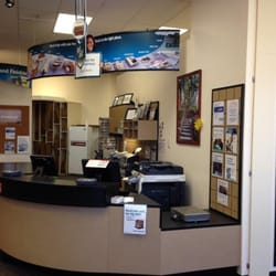 Photo Of The UPS Store   Goodyear, AZ, United States. Inside Palm Gate