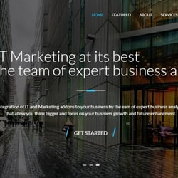 Photo Of Vix Solutions   London, United Kingdom. Vix Solutions Ltd For Web  Development